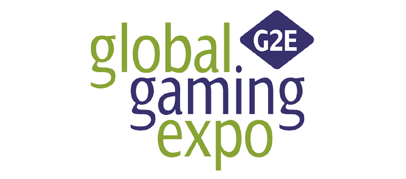 Global Gaming Expo (G2E) 2019
