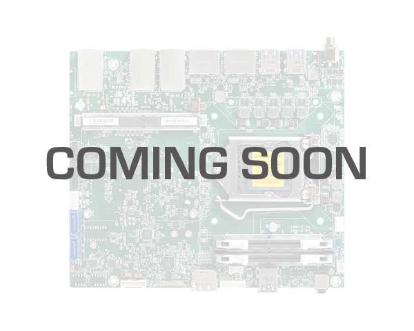 CS181-Q370 | 8th/9th Gen Intel Core | MXM Graphics Module | Mini-ITX | DFI